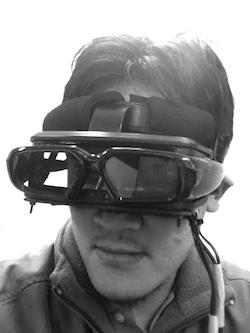 user-goggle-nvidia_small