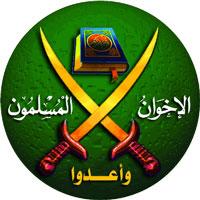 Moslem Brotherhood