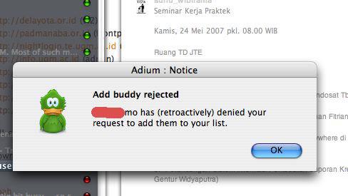 sunu_wibirama was removed by : abdiutomo