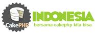 logocake-indonesia