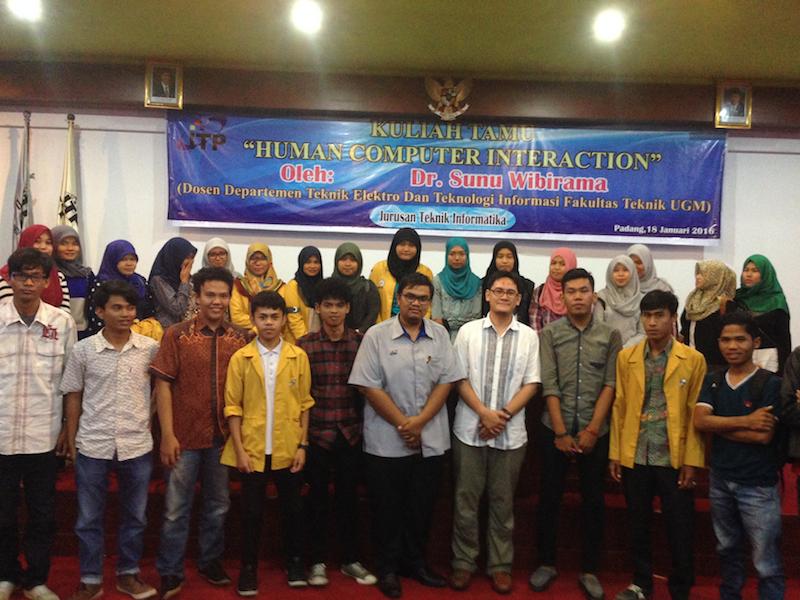 201601-ITP Padang