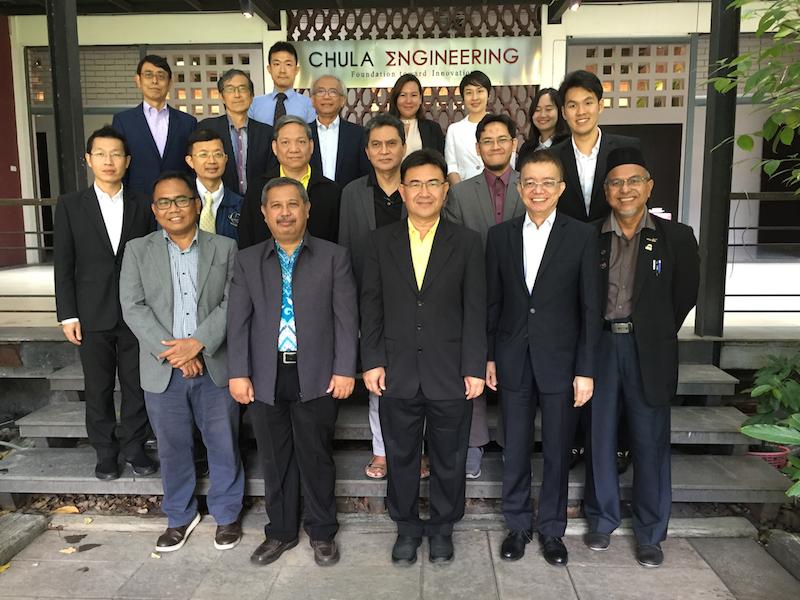 201907-AEJ Editorial Meeting July 2019
